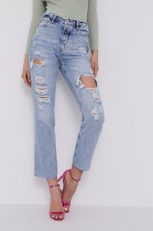 Guess - Jeansy Girly