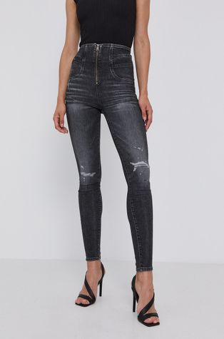 Guess - Jeansy Kat