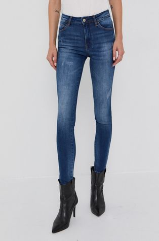 Guess - Jeansy Sexy Curve
