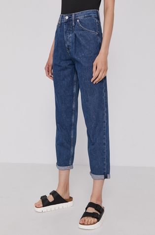 Calvin Klein Jeans - Rifle Baggy