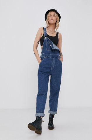 Tommy Jeans - Lacláče