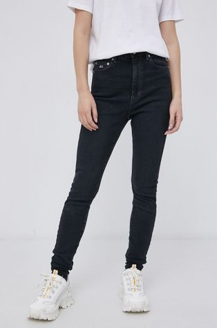 Tommy Jeans - Rifle Melany