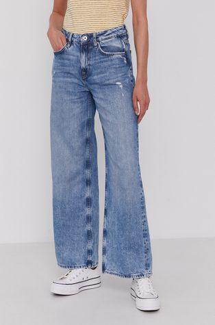 Pepe Jeans - Jeansy Faith
