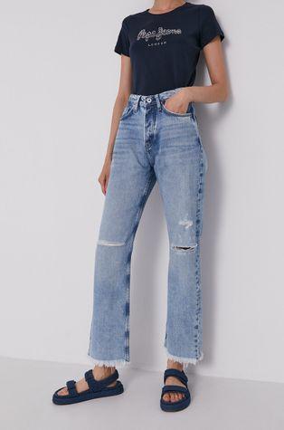 Pepe Jeans - Džíny Robyn Vintage
