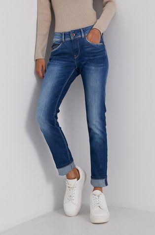 Pepe Jeans - Farmer NEW BROOKE