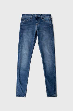 Pepe Jeans - Farmer Soho