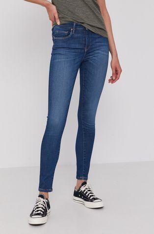 Pepe Jeans - Farmer Zoe