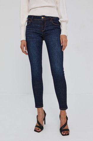 Guess - Jeansi Power