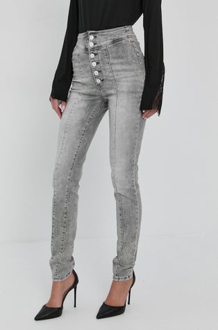 Guess - Jeansy Sonny