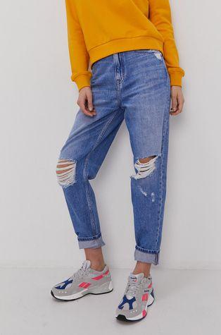 Tommy Jeans - Джинсы