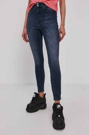 Tommy Jeans - Farmer Shape