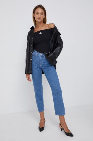 Calvin Klein Jeans - Jeansy Carol
