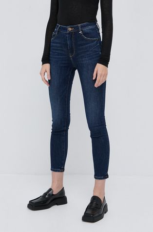 Miss Sixty - Jeansi Bettie Cropped