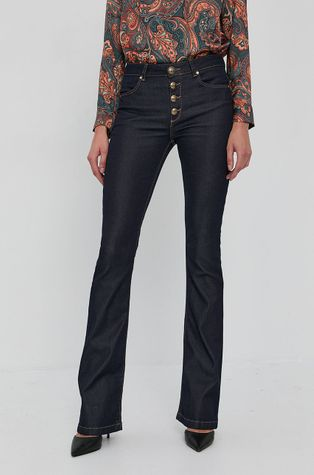Marciano Guess - Jeansy Mini Flare