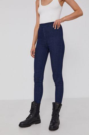 Pepe Jeans - Jeansi Kate