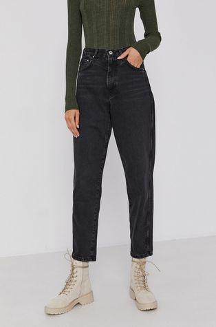 Pepe Jeans - Rifle Rachel