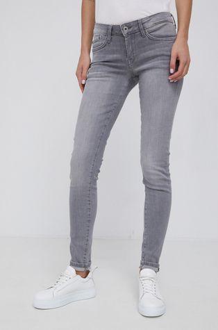 Pepe Jeans - τζιν παντελονι Pixie