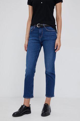 Pepe Jeans - Džíny Mary