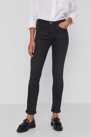 Pepe Jeans - Jeansy GRACE