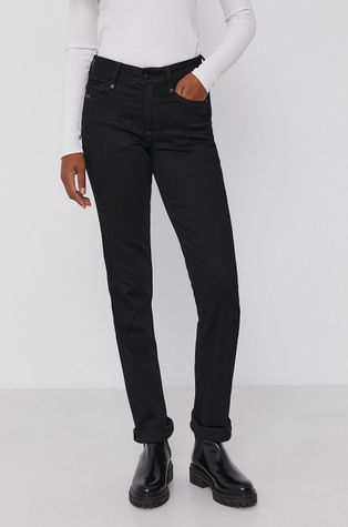 G-Star Raw - Jeansy Noxer