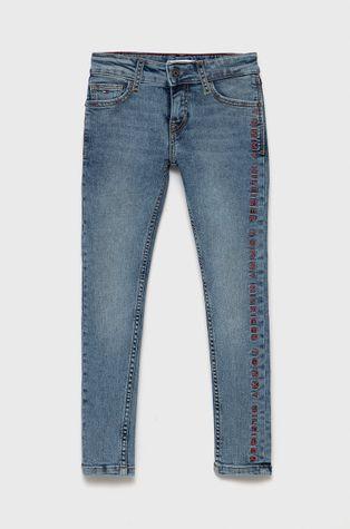 Tommy Hilfiger - Дитячі джинси