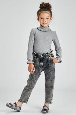 Mayoral - Gyerek farmer