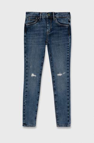 Pepe Jeans - Παιδικά τζιν Pixelette