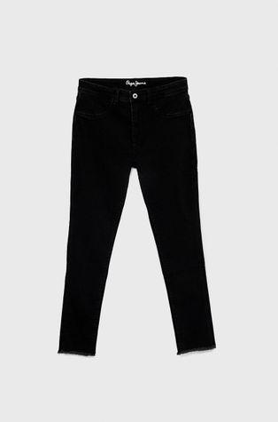 Pepe Jeans - Jeansy dziecięce Madison