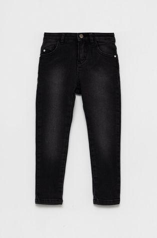Birba&Trybeyond - Jeans copii