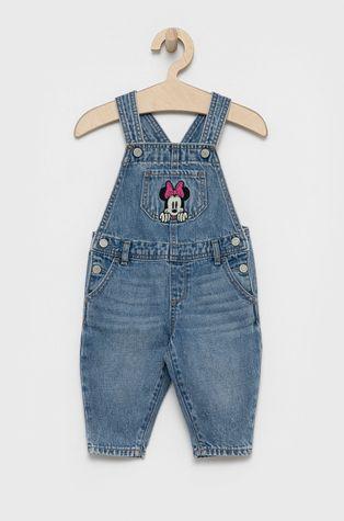GAP - Детски гащеризон x Disney