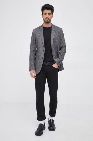 Karl Lagerfeld - Дънки