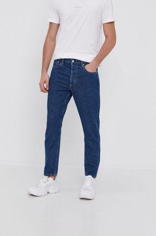 Calvin Klein Jeans - Jeansi Dad Jean