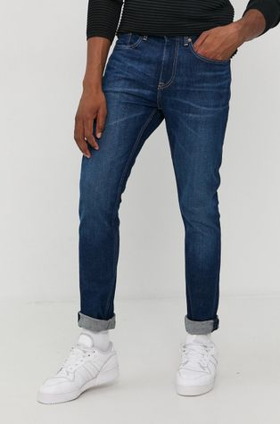 Tommy Jeans - Rifle Austin