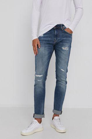 Pepe Jeans - Farmer Stanley