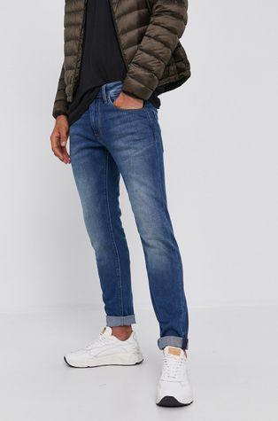 Pepe Jeans - Джинсы Stanley