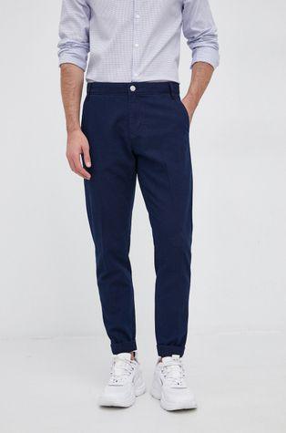 Selected - Spodnie bawełniane