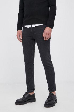 Calvin Klein - τζιν παντελονι