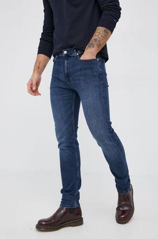 Calvin Klein - Jeansy
