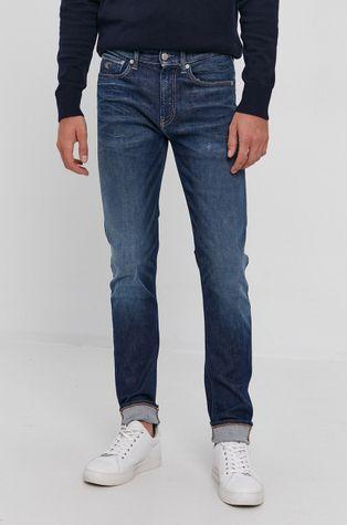 Calvin Klein Jeans - Rifle