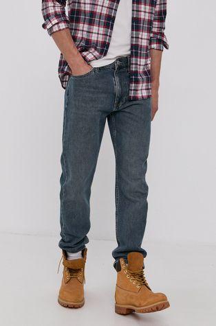 Tommy Jeans - Jeansy Dad Jean