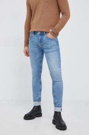 Pepe Jeans - Дънки Finsbury