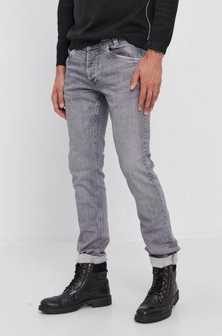 Pepe Jeans - Джинсы Spike