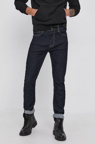 Pepe Jeans - Jeansy Crane