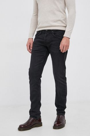 Pepe Jeans - Дънки Track