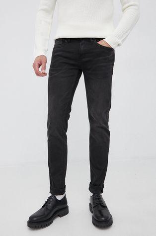 Pepe Jeans - τζιν παντελονι Hatch