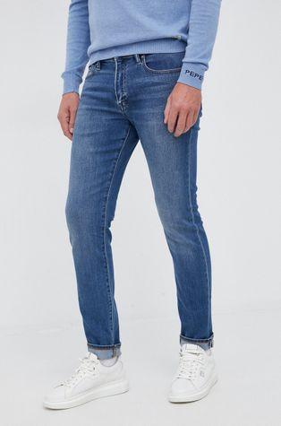 GAP - Jeansy Soft Wear