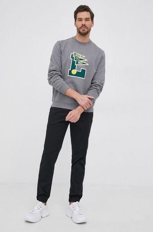 Sisley - Παντελόνι