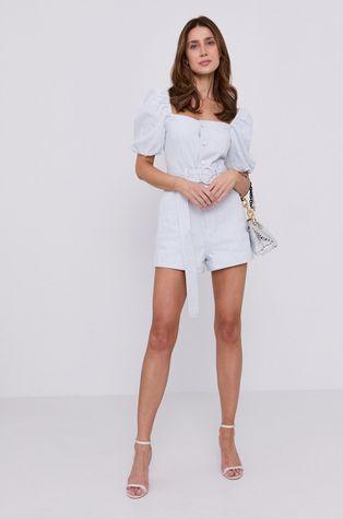 Miss Sixty - Ολόσωμη φόρμα Тζιν