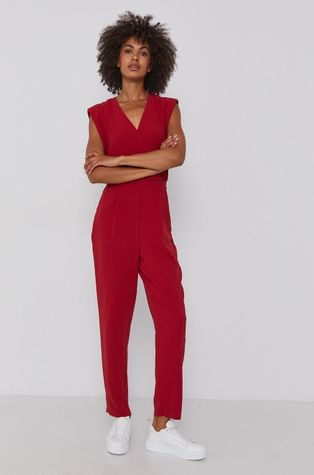 Pepe Jeans - Ολόσωμη φόρμα Ketty