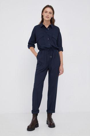 Pepe Jeans - Ολόσωμη φόρμα Norma